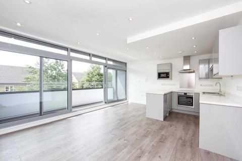 1 bedroom flat to rent - Bartlett Street, South Croydon
