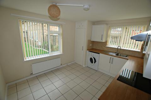 2 bedroom maisonette to rent - Selkirk Gardens, Cheltenham, Glos GL52