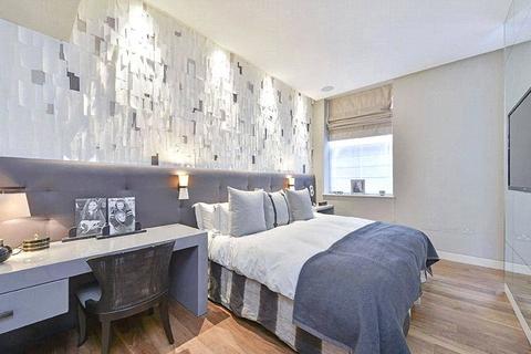 1 bedroom flat to rent - Lancaster Gate, Lancaster Gate, W2