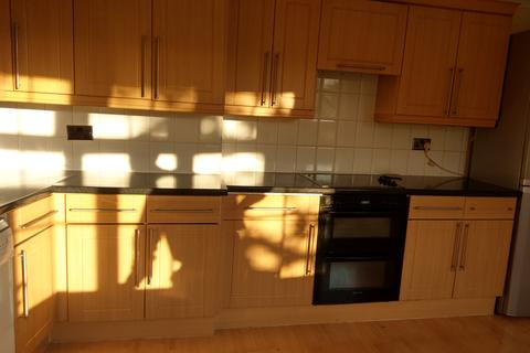 3 bedroom terraced house to rent - Chigwell IG7