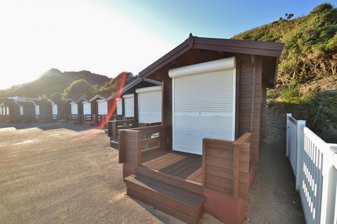 Detached house for sale - Westcliff