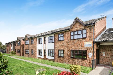 1 bedroom flat for sale - Glebe Way West Wickham BR4