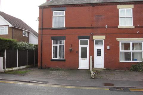 3 bedroom end of terrace house to rent - Golborne Road, Lowton, Warrington, Cheshire, WA3