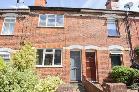 2 bedroom terraced house for sale - Edinburgh Road, Reading, RG30