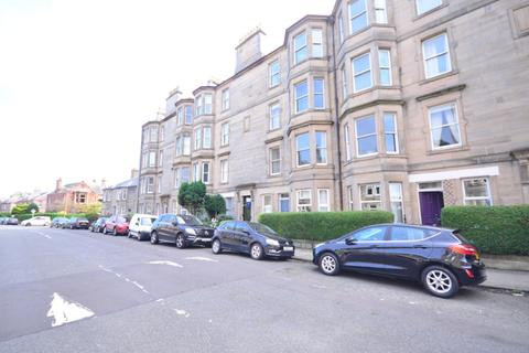 2 bedroom apartment to rent - Darnell Road, Flat 5, Edinburgh, Trinity, EH5 3PQ