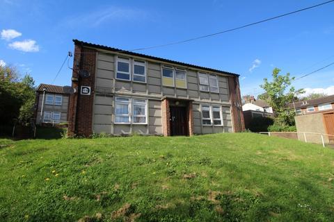 1 bedroom flat to rent - The Homestead DA1