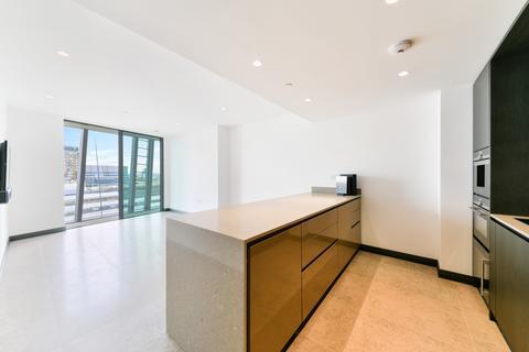 1 bedroom apartment to rent - One Blackfriars, Blackfriars Bridge Road, Southwark SE1