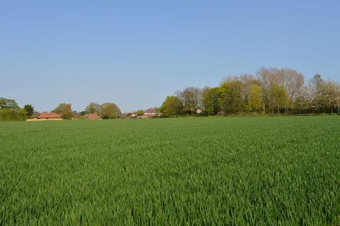 Land for sale - Eastry, CT13