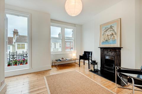 2 bedroom maisonette for sale - Shanklin Road, Brighton
