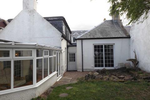 4 bedroom semi-detached house to rent - Park Street, Nairn