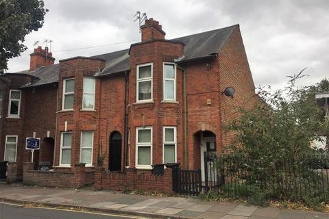 2 bedroom property to rent - Fosse Road South, LE3