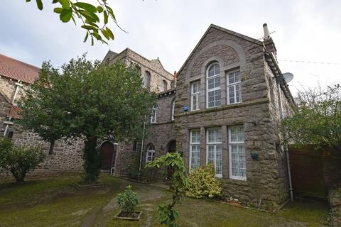 1 bedroom house share to rent - Grampian Road, Torry, Aberdeen, AB11 8ED