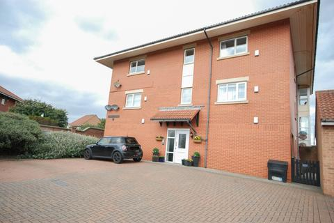 2 bedroom flat for sale - Liddell Court, North Haven