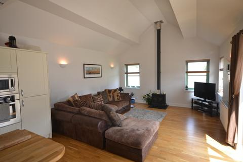 4 bedroom terraced house to rent - Howgate, Howgate, Midlothian, Eh26 8qb