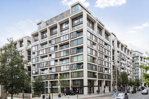 1 bedroom apartment to rent - Trinity House, Kensington