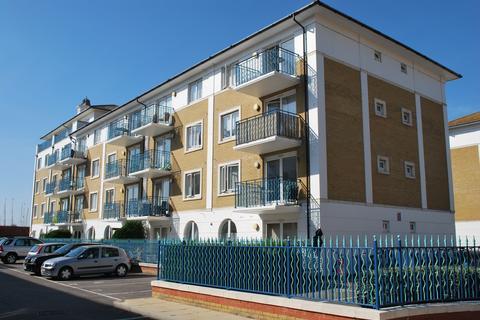 2 bedroom apartment for sale - Merton Court , The Strand, Brighton Marina  BN2