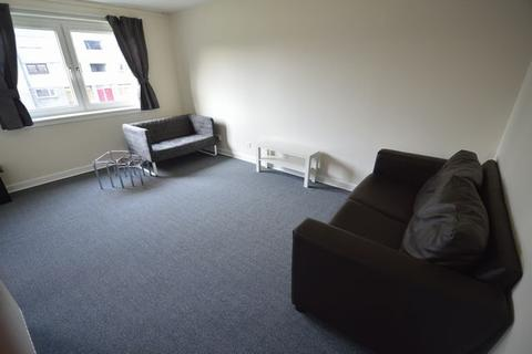 2 bedroom flat to rent - Stenhouse Drive, EDINBURGH, Midlothian, EH11