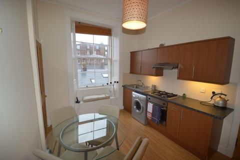1 bedroom flat to rent - Comely Bank Row, EDINBURGH, Midlothian, EH4