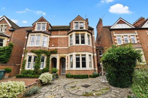 4 bedroom house for sale - Chalfont Road, Oxford