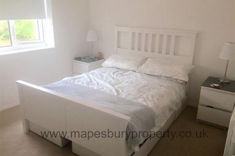 1 bedroom flat to rent - Priory Court, Vicars Bridge Close, Wembley, HA0