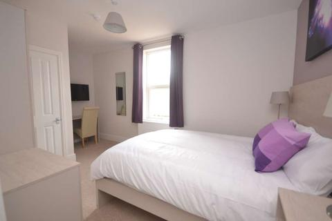 1 bedroom house share to rent - Bulmershe Road, Reading