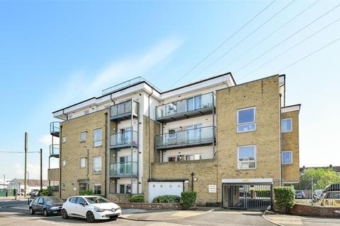1 bedroom flat for sale - Woodman House, Lyndon Avenue, Sidcup