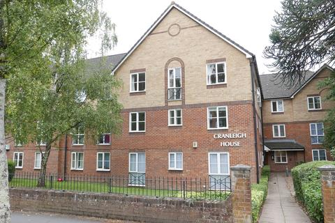 1 bedroom flat to rent - Southampton Westwood Road  UNFURNISHED