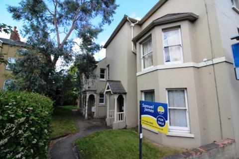 1 bedroom flat for sale - Castle Hill, RG1