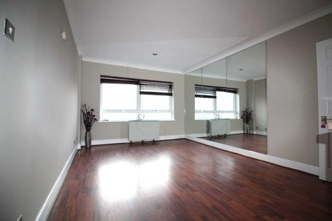 Studio for sale - Royal Court, Kings Road
