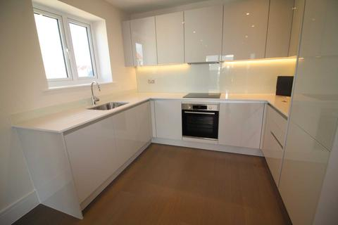 2 bedroom apartment for sale - RG2, Green Park Village
