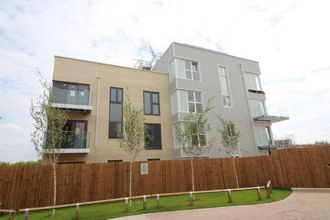 2 bedroom apartment for sale - Champlain Street, Reading