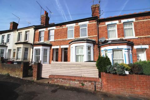 1 bedroom flat to rent - Alma Street, Reading -  £225 including GAS, ELECTRIC, WATER, COUNCIL TAX, WIFI AND TV LICENSE