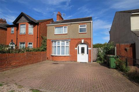 3 bedroom detached house for sale - Hayes Lane, Exhall, Coventry, Warwickshire