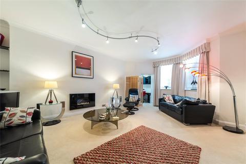 1 bedroom flat to rent - Pont Street, Knightsbridge, London, SW1X