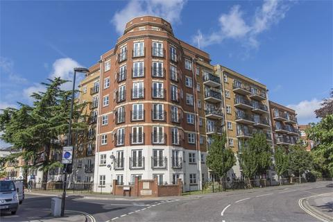 2 bedroom flat for sale - Parkview, 5 Handel Road, SOUTHAMPTON, Hampshire