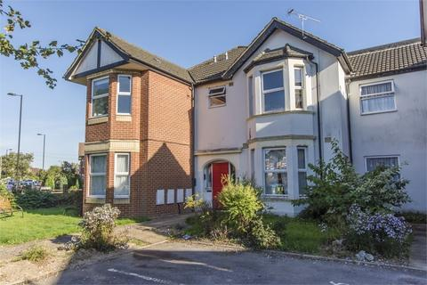 1 bedroom flat for sale - Clare Court, 67 Howard Road, SOUTHAMPTON, Hampshire