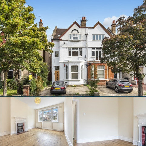 2 bedroom flat for sale - 12 Queen Anne Avenue Bromley BR2