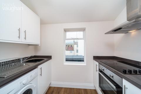 2 bedroom maisonette to rent - Stone Street, Brighton, BN1