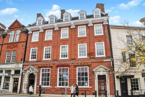 2 bedroom flat to rent - (Flat 5) 2 High Street, Chelmsford, Essex