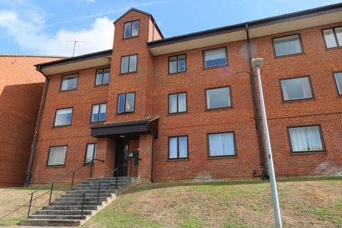 1 bedroom flat to rent - Tippett Rise, Reading