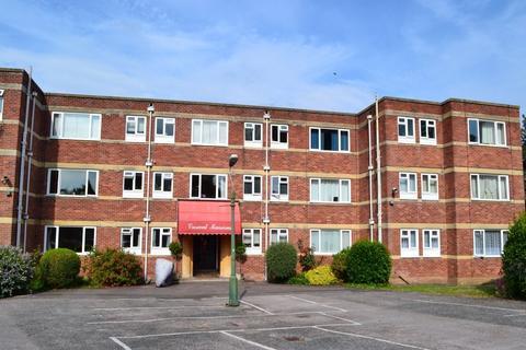 1 bedroom flat to rent - Crescent Mansions, St Leonards, Exeter