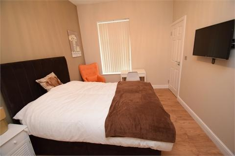 1 bedroom house share to rent - Cunliffe Street, Stockport, Cheshire