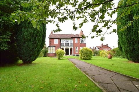 2 bedroom flat to rent - Wellington Road North, Stockport, Cheshire