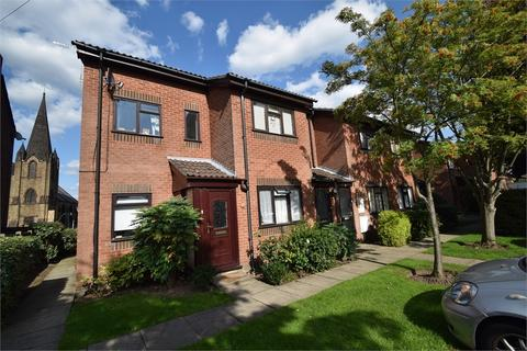 1 bedroom flat for sale - Howarth Court, Buxton Road, Great Moor, Stockport