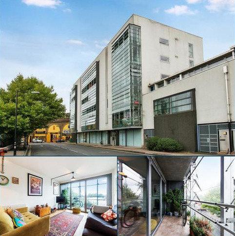 2 bedroom flat for sale - Consort Road, Peckham