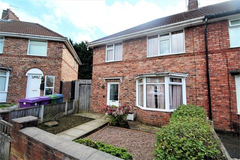 3 bedroom semi-detached house for sale - Darwall Road, West Allerton, LIVERPOOL, Merseyside