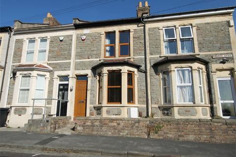 2 bedroom terraced house for sale - Prospect Avenue, Kingswood, Bristol