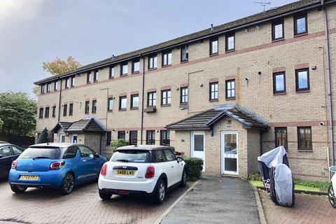 2 bedroom flat to rent - Dundas Court, The Village, East Kilbride, g74 4AN