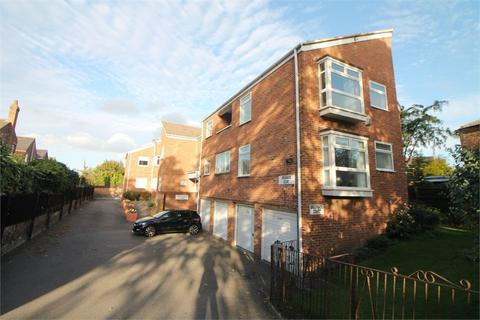 2 bedroom flat for sale - Brookside Court, Endbutt Lane, Crosby, Merseyside