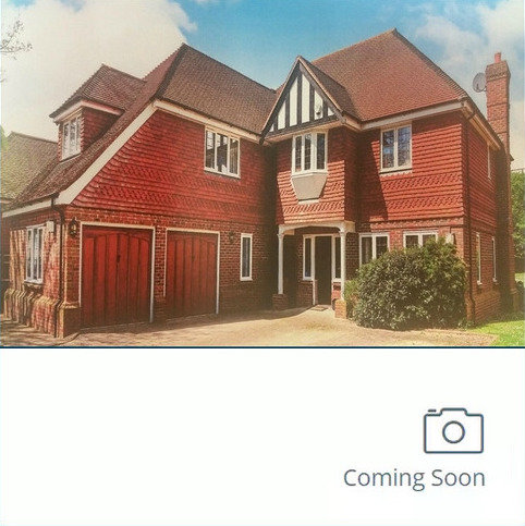 5 bedroom detached house to rent - The Drive, East Sussex
